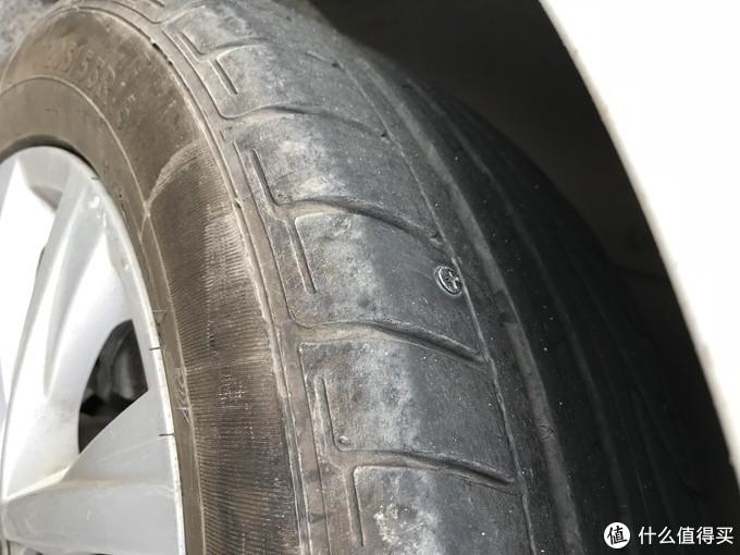 汽车停了那么久,复工之前检查下?来看看长时间停驶的汽车该注意些什么吧!