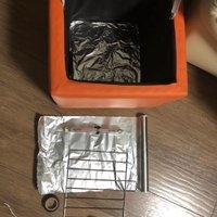紫外线消毒箱自制方法(材料)