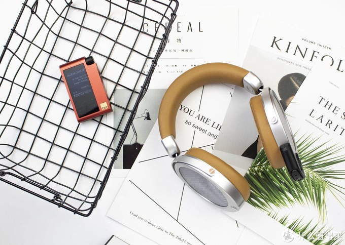 HIFIMAN DEVA评测:有线?无线?平价跨界HIFI平板耳机