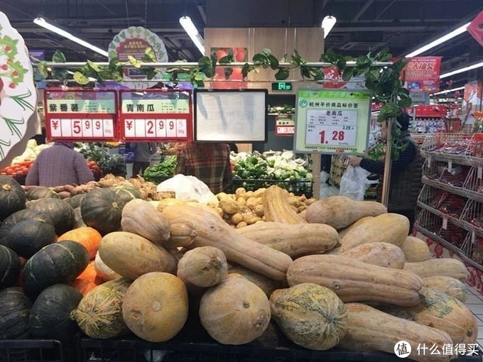 疫情时期,哪些蔬菜值得购买?这10种蔬菜易存易放,别管价钱先买了