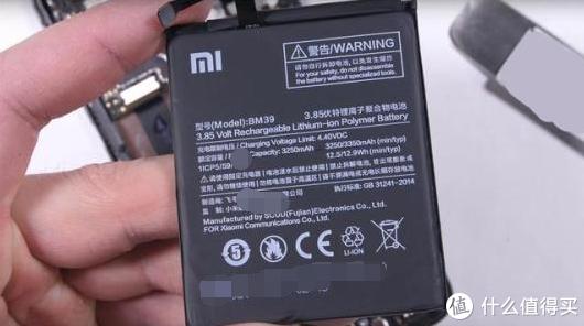 小米10即将发布,虽然外形配置已曝光,但这五大疑问却备受关注!