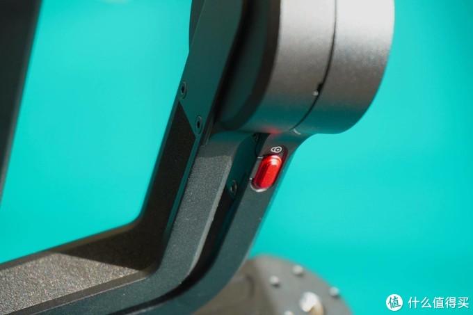 短视频时代的进阶拍摄设备—智云WEEBILLS稳定器和鳞甲图传体验评测