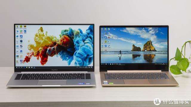 极致全面屏笔记本,16.1英寸荣耀MagicBook Pro顶配版使用有感