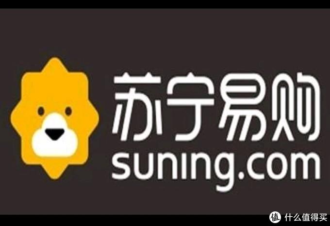 大妈行首绑有福利,京东、苏宁网购超多优惠