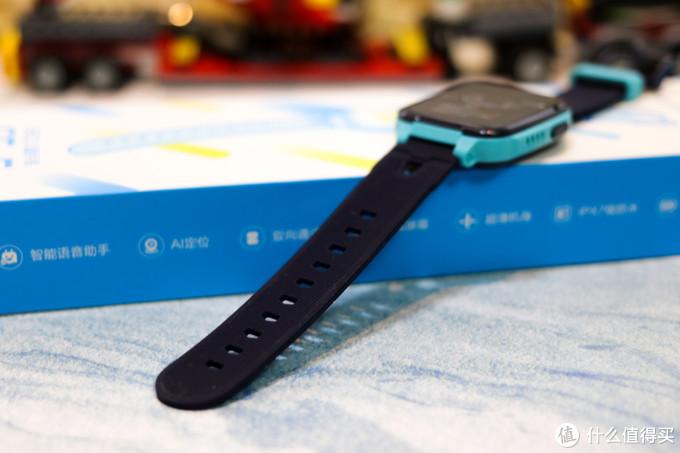 简单实用就好,360儿童手表SE5上手评测
