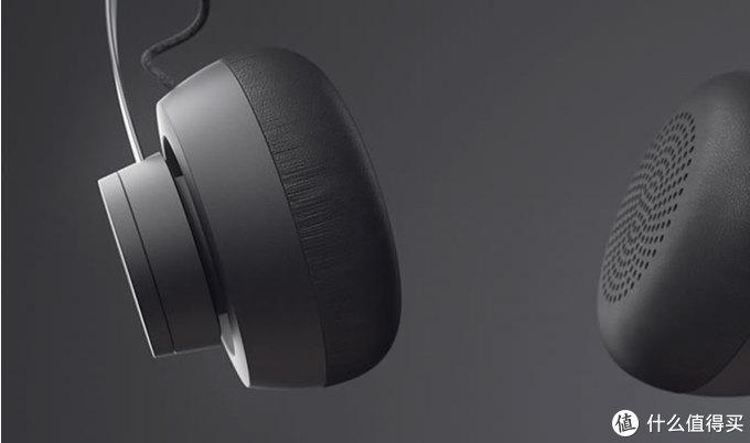 助团队协作、主打舒适性:罗技 发布 Zone Wired 有线办公耳机