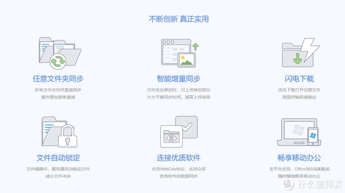 远程办公 这些软件和工具比QQ微信更好用
