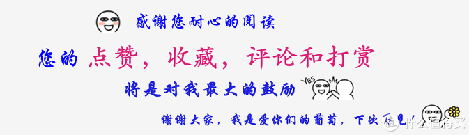 这15首周董唱过的中国风歌曲里,有我们一路走来已经回不去的时光