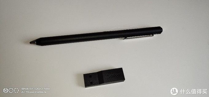 说说我的罗技k480蓝牙键盘和Adonit dash3电容笔