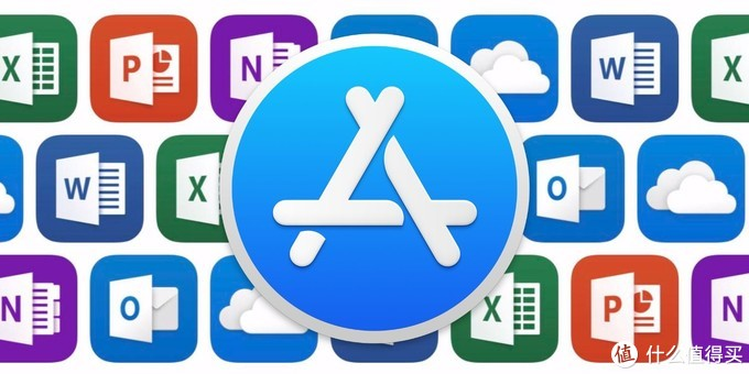 微软神操作推广新版Edge,还为iOS系统更新了新版office!