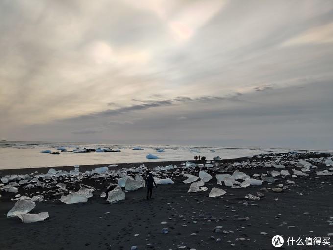 【冰岛 | 自驾】凛冬已至,环岛去!(第五日)