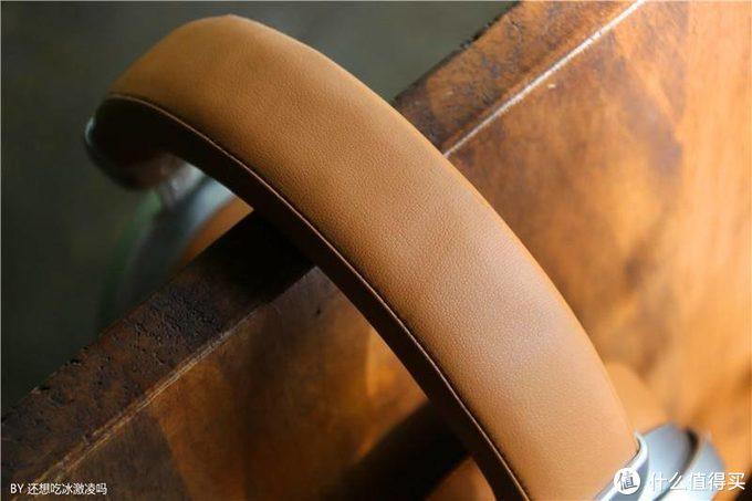 多种输出模式,HIFIMAN推平民平板HIFI耳机