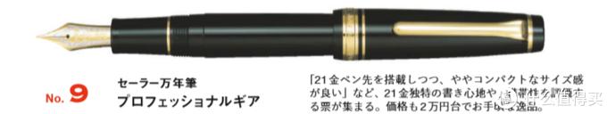 【professional gear】
