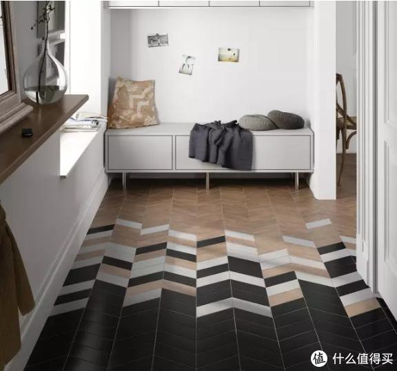 """地板买得贵不如铺法""""贵""""!-显贵的木地板铺法都有哪些?"""