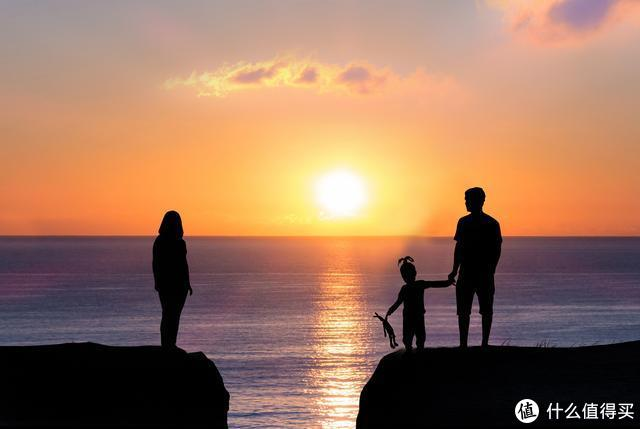 直面家庭的心理真相,别让孩子成为替罪羊