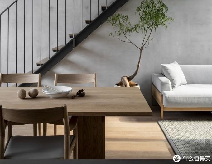 实木家具到底好在哪里?
