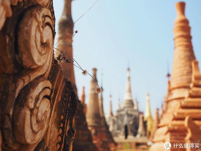 因为新冠肺炎,这个假期我从缅甸去了孟加拉——谈一谈对于缅甸和孟加拉的印象吧