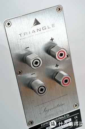 双线分音端子母采用阳极氧化铝合金材料制作,非常好用