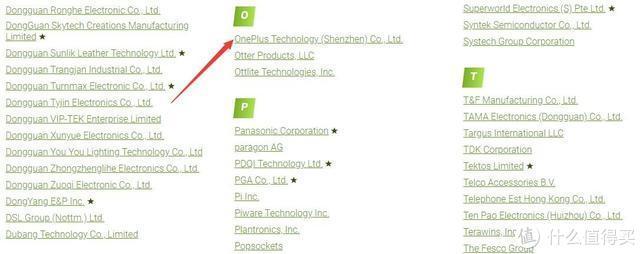 一加、realme 现身无线充电联盟,OPPO 的无线充电方案还远吗?