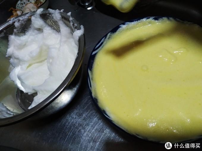 15分钟零失误~手残党看了都会做的懒人蛋糕火热出炉!(做法超简单)