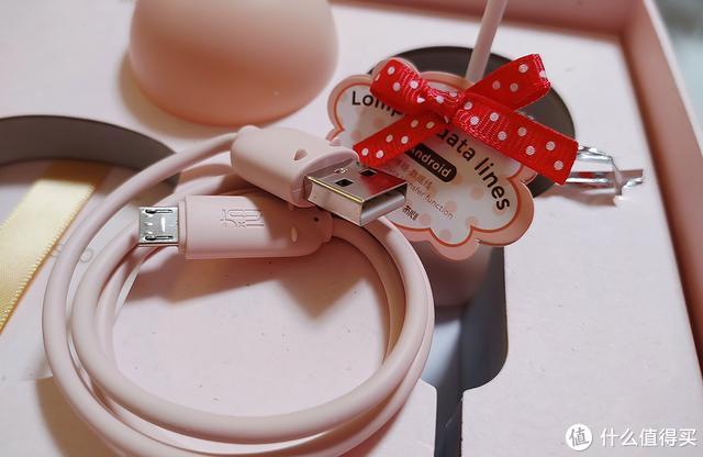 漫步者Lollipods宋轶同款真无线蓝牙耳机,情人节送给女王的礼物