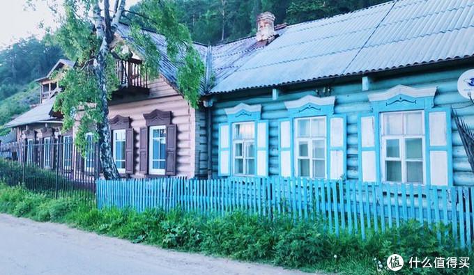 贝加尔湖自由行如何计划行程,贝加尔湖拍蓝冰,伊尔库茨克读历史