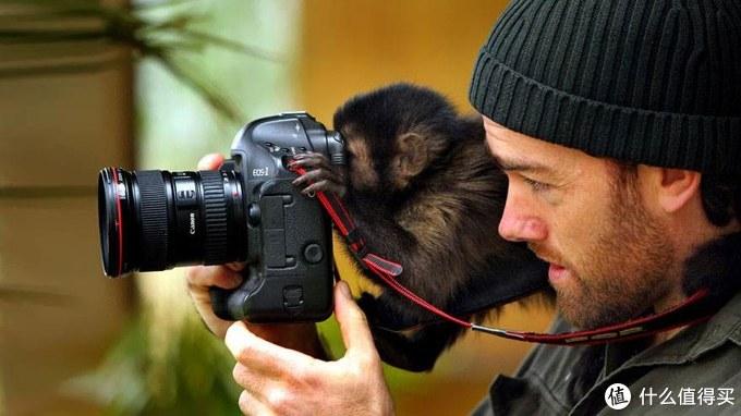 """因此,很多摄影发烧友在投入几千、几万、几十万甚至几百万的资金之后,渐渐放下""""摄影大师""""的包袱,然后... ..."""