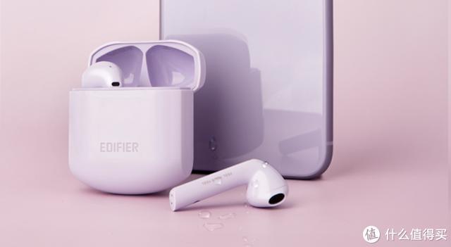 情人节买什么礼物?Lollipods宋轶同款耳机帮你撒粮虐圈