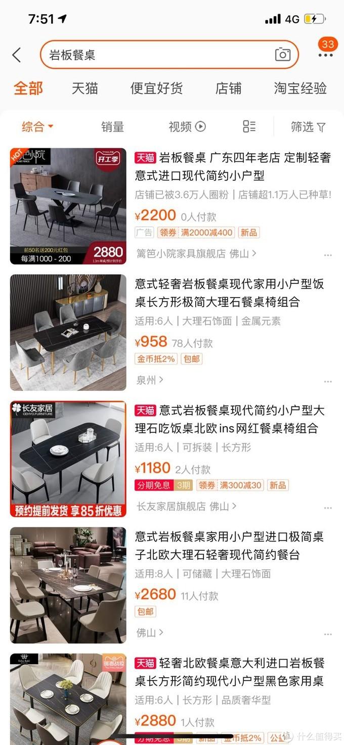 e买家具实用小妙招:教你如何轻松的找到工厂店