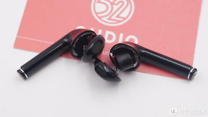 拆解报告:realme Buds Air 幻耳 TWS 真无线耳机