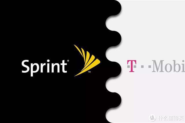 华尔街:美股Sprint一夜暴涨近80%!美法官批准其与T-Mobile合并