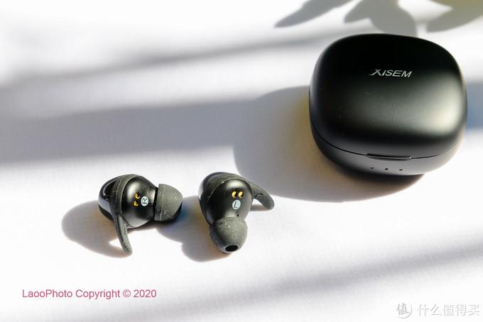 卡性价比阈值,百元的西圣耳机直接挑战千元耳机