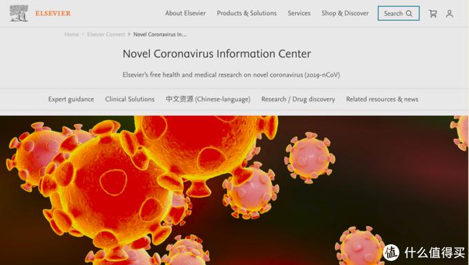 3D illustration of Coronavirus (© istock.com/Dr_Microbe)
