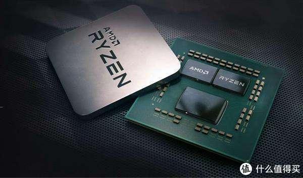 加速频率更高的Ryzen9或许更适合成为游戏PC用户的最佳伴侣