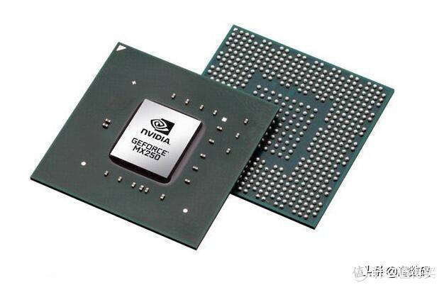 2016年诞生的帕斯卡架构10系GP108核心,换名4次,依然活跃在2020年的GPU市场上