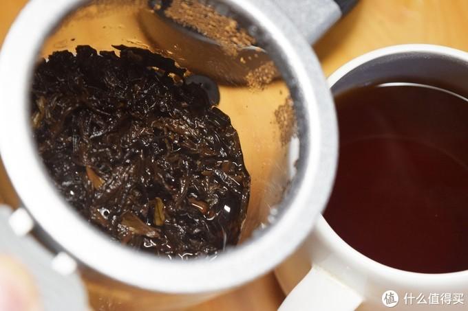 一千六买带净水功能的智能泡茶机?莱卡即热一体式直饮煮茶器点评