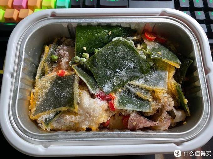 吃货快评:值得一尝?网红隆洋海鲜自煮火锅