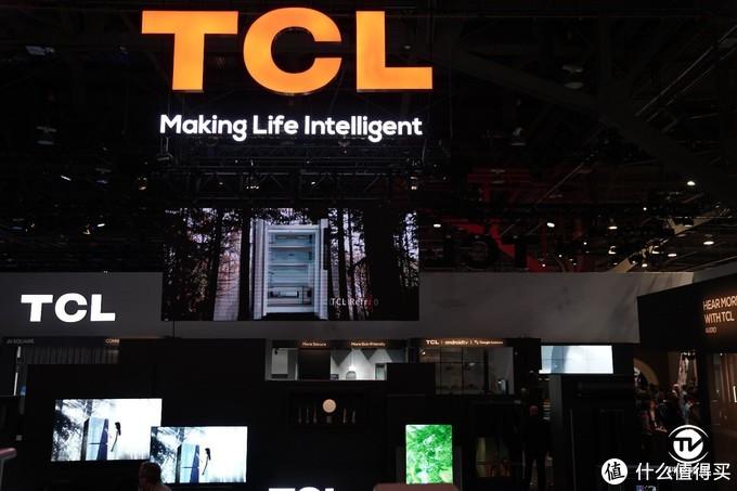 机会属于有准备的品牌 全球化布局有效支撑TCL积极应对疫情