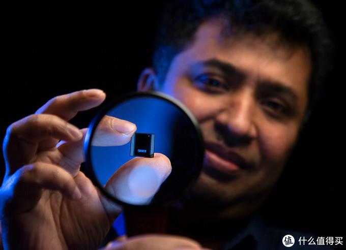 指甲盖大小:英特尔Lakefield 处理器真容曝光、Foveros 3D立体封装技术