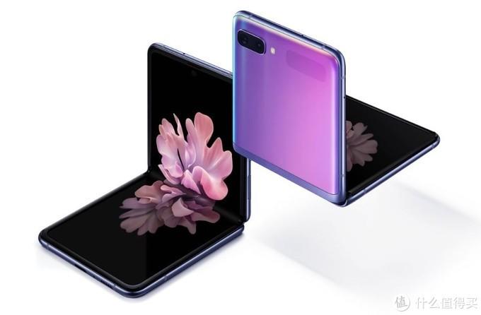 年度机皇来了!三星发布Galaxy S20系列5G手机,售价999美元起
