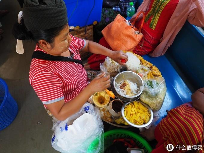缅甸与孟加拉旅游注意啥?看这一篇就够了!
