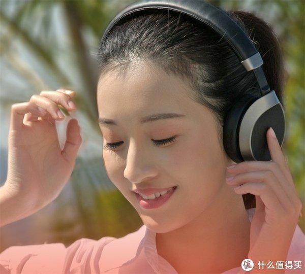 惠威AW-63耳机京东超值活动:预约到手仅168元