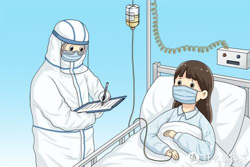 新型冠状病毒肺炎密切接触者就诊指南