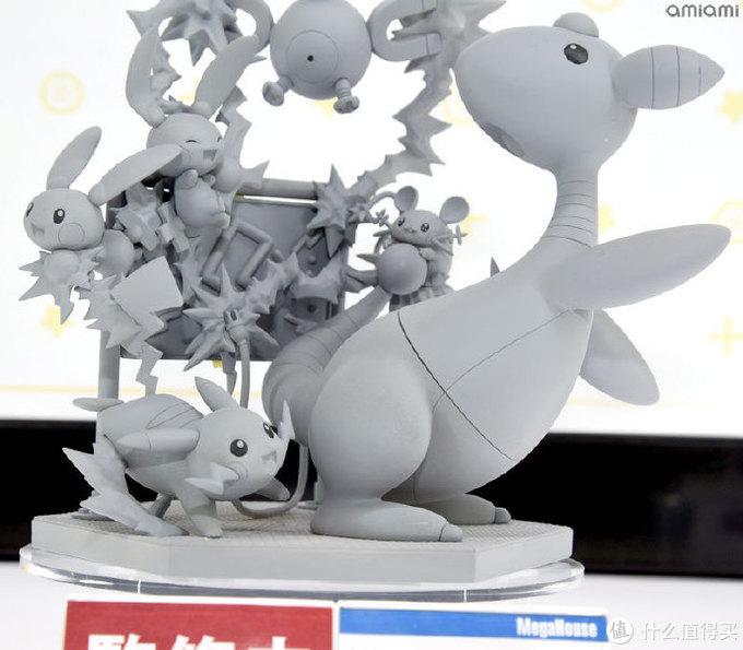重返宝可梦:重制版宝可梦救援队最新游戏介绍影像发布,宝可梦Home正式开启服务