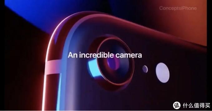 iPhone9将于3月发布,售价或不足3000元,配备最强处理器