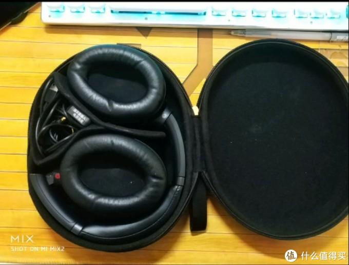 你真的需要降噪耳机吗?sony降噪耳机
