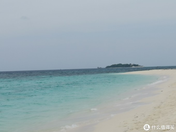 汀巴汀巴岛
