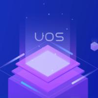 自带全家桶、可替代 Windows:统一操作系统 UOS 官网正式上线