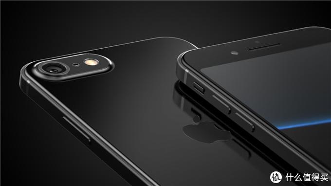 iPhone SE2(iPhone 9)保护壳已现身电商,3月份发布应该稳了