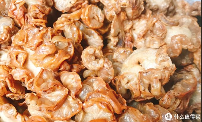 特色春卷OR水饺,做起来很难吗?